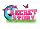 Photo de Estiimations-secretstory