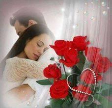 L'amour éternel