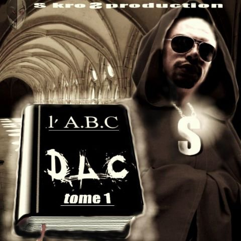 L'abc DLC 2012.rar download - 2shared
