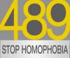 Gay-Marok