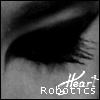 Robotics-heart
