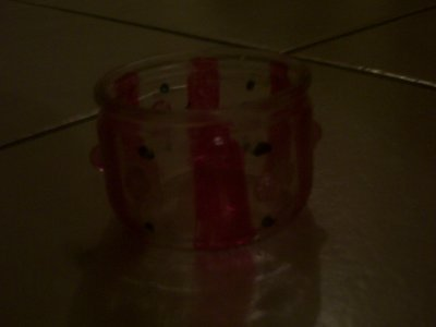 !Mon Petit Pot!