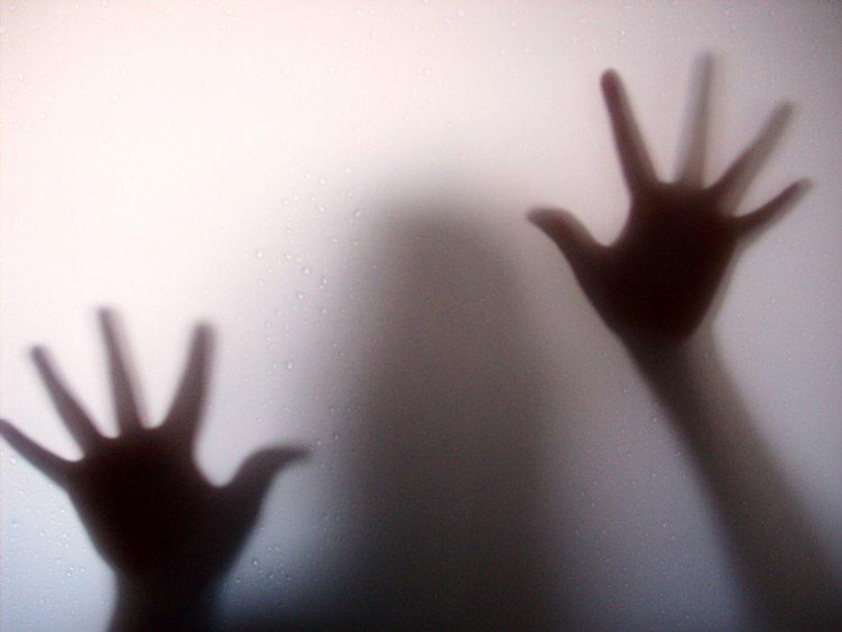 Le Monde Étrange Du Paranormal