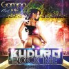 COMPO AND MIX VOL 1 Kuduro rock me--dmuprod.ift.fr--