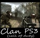 Photo de Team-club-ps3