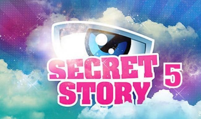 Secret--Story--2010©
