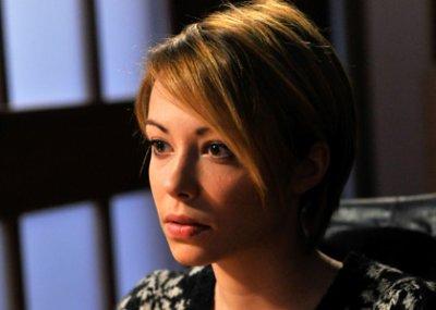 → Scoops / Infos [MAJ :  10 Mars 2011] [Info ou Intox ?] Johanna & Rudy, de nouveau ensemble ?! Par quel moyen Johanna va-t-elle se venger de Gaspard ?!  PlusBelleLaVie-Le-Mag©