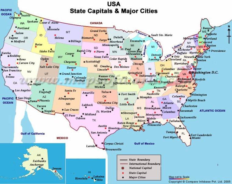 Plan USA