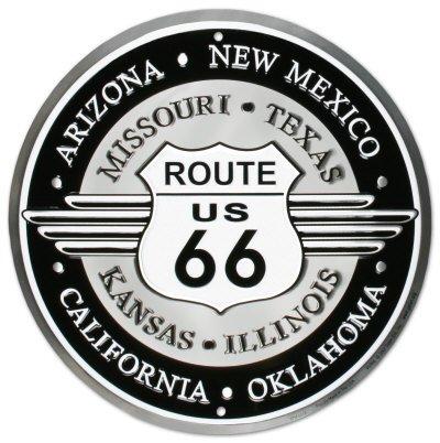 roadtrip-usa-2012