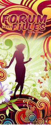 www.forumpourfilles.com  a évolué....