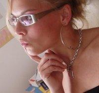 Blog de lablondedu8930