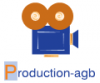 production-AGB