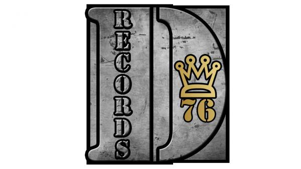 Bienvenue sur le Blog Officiel de la Dead - Records
