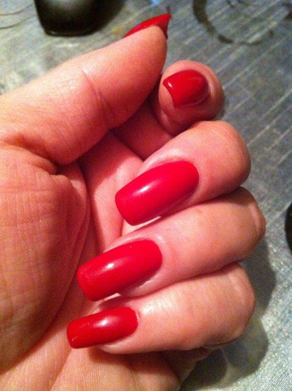 gel uv rouge amour for hair nails. Black Bedroom Furniture Sets. Home Design Ideas