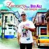 Vem dançar kuduro - Lucenzo feat Big Ali