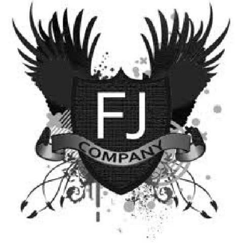 FJ-Production Officiel