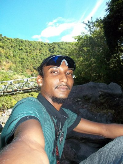 L@ personne ki rempli mon koeur d'@mour Jt@ime fort