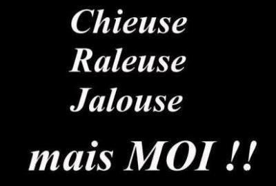 CA FAIT PARTI DE MOI!!!!!!!!!!! vieux texte
