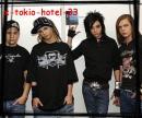 Photo de x-tokio-hotel-33