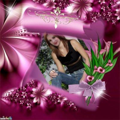 hi my friends