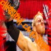 christian-cage-wwe