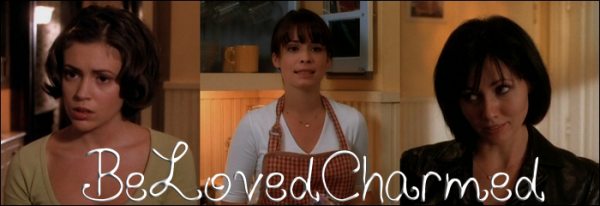 » Charmed *