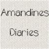 AmandinesDiaries