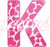 KTears