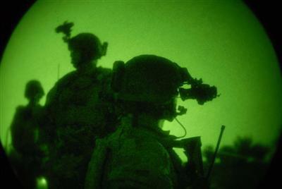 Blog de army-of-the-world76