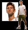 0fficiel-Novak-Tennis