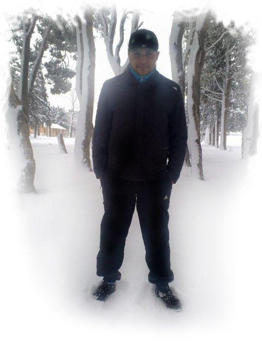 voila en 16 december 2010