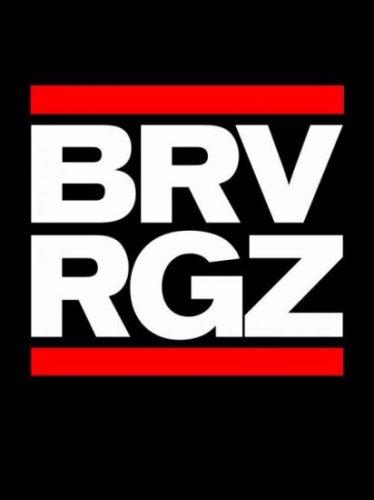 BragaZZ TV
