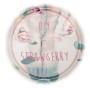 Photo de DIY-Straw6erry