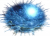 nuageblanc20