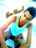 Photo de Bora-Bora-14