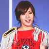 Photo de Super-Korean-For-U