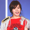 Super-Korean-For-U