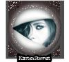 KirstenStewart
