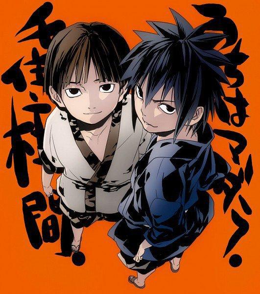 sasuke-fanfic