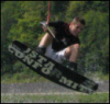 rowake