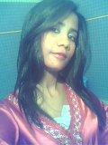 Photo de fatita-brune