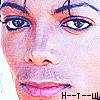 Photo de heal--the--world