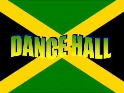 dancehall  (2011)