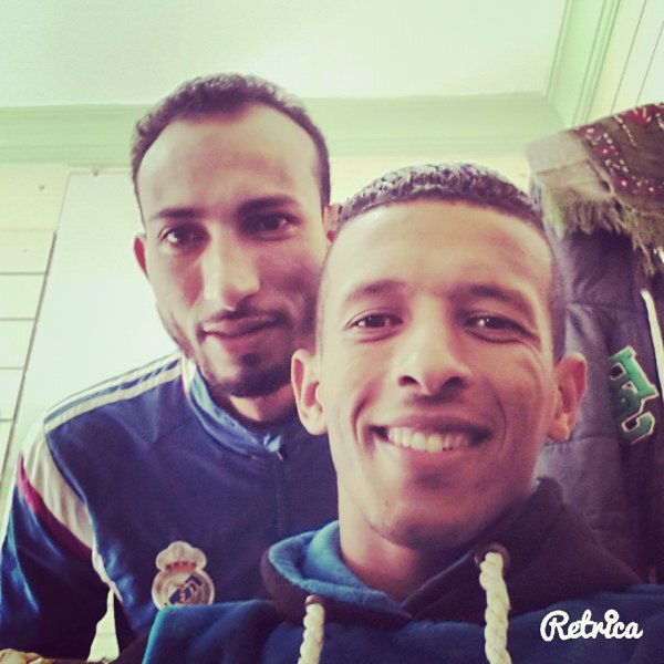 with mon coifeur