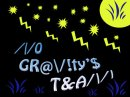 Photo de NoGravitysTeam