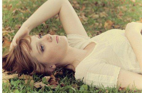 * CHAPITRE 6  of Dreams-you-and-me * * « Elle lui a appris à vivre. Il lui a appris à aimer. »  ~ Le temps d'un automne.