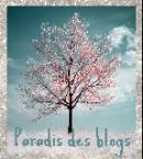 Photo de Paradis-des-blogs