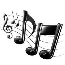 Trouver le chanteur/ la chanteuse.