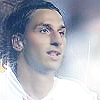 Passion-IBRAHIMOVIC