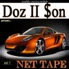 Doz ll $on / vol.1